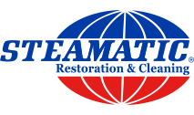Carpet cleaning, fire damage restoration and water damage repair services